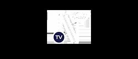 Watch Exclusive TV Shows, Watch Segments & Excerpts Online